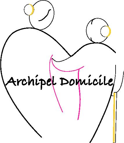 Archipel Domicile